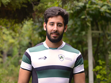 Gutiérrez Branco