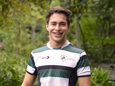 Marañón Juan Ignacio