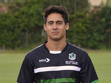 Ozollo Juan