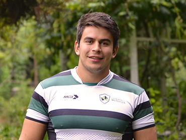 Ravlic Juan