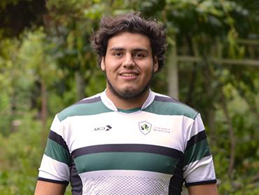Sanz Facundo