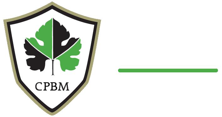 CBM Rugby